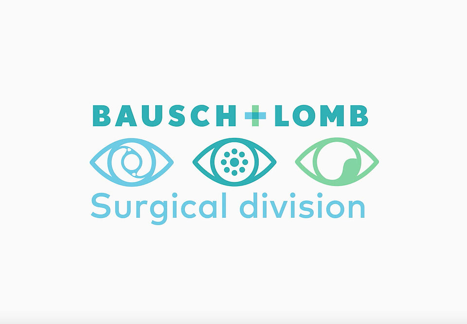 Our Company | Bausch + Lomb Surgical